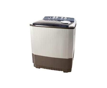 compare washing machine