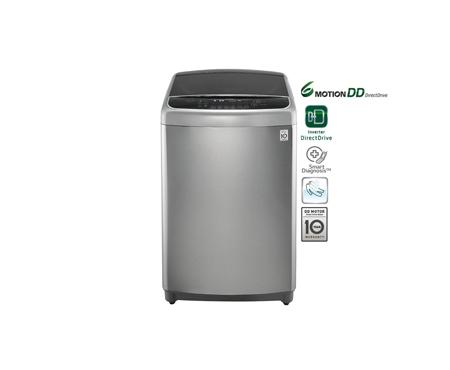 lg brand washing machine